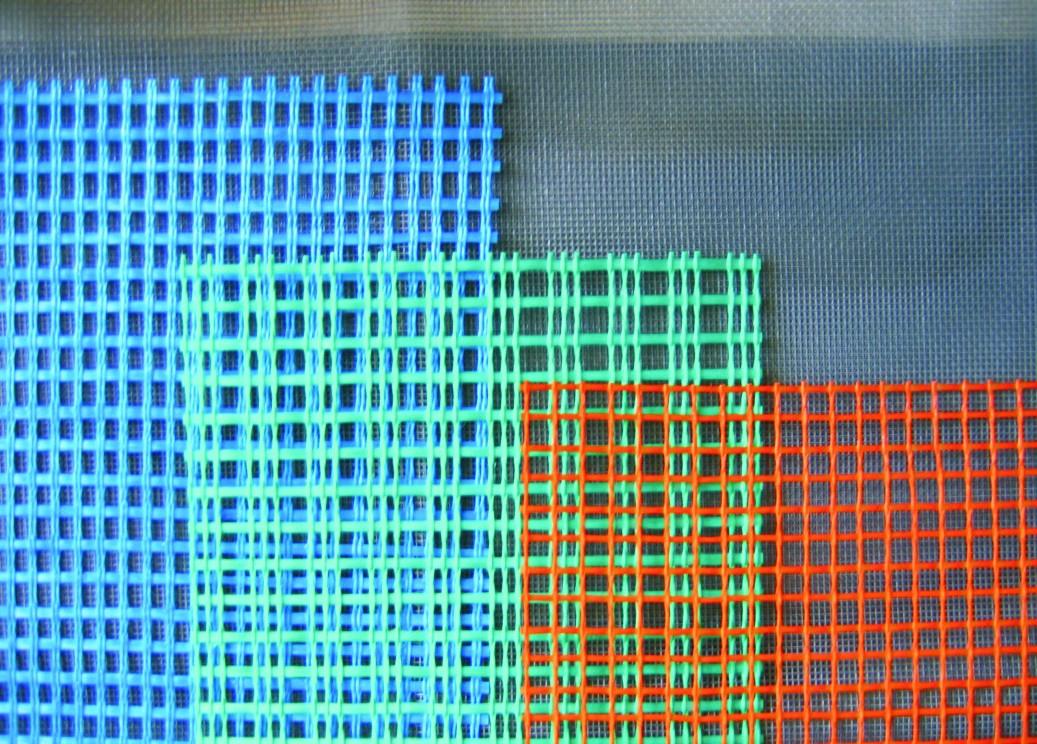 отличие сетки армирующей акриловой 5 5 от стеклотканевой (Интернет-магазин шин дисков)